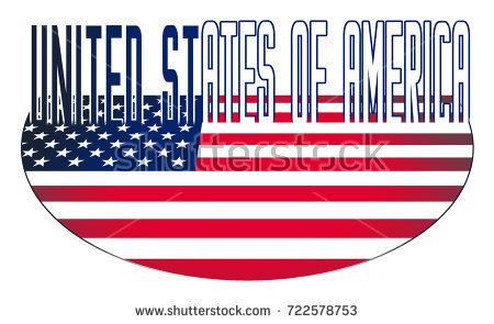 US A logo
