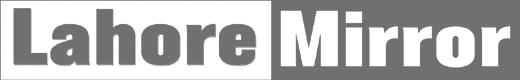 Logo-LM-final-gs