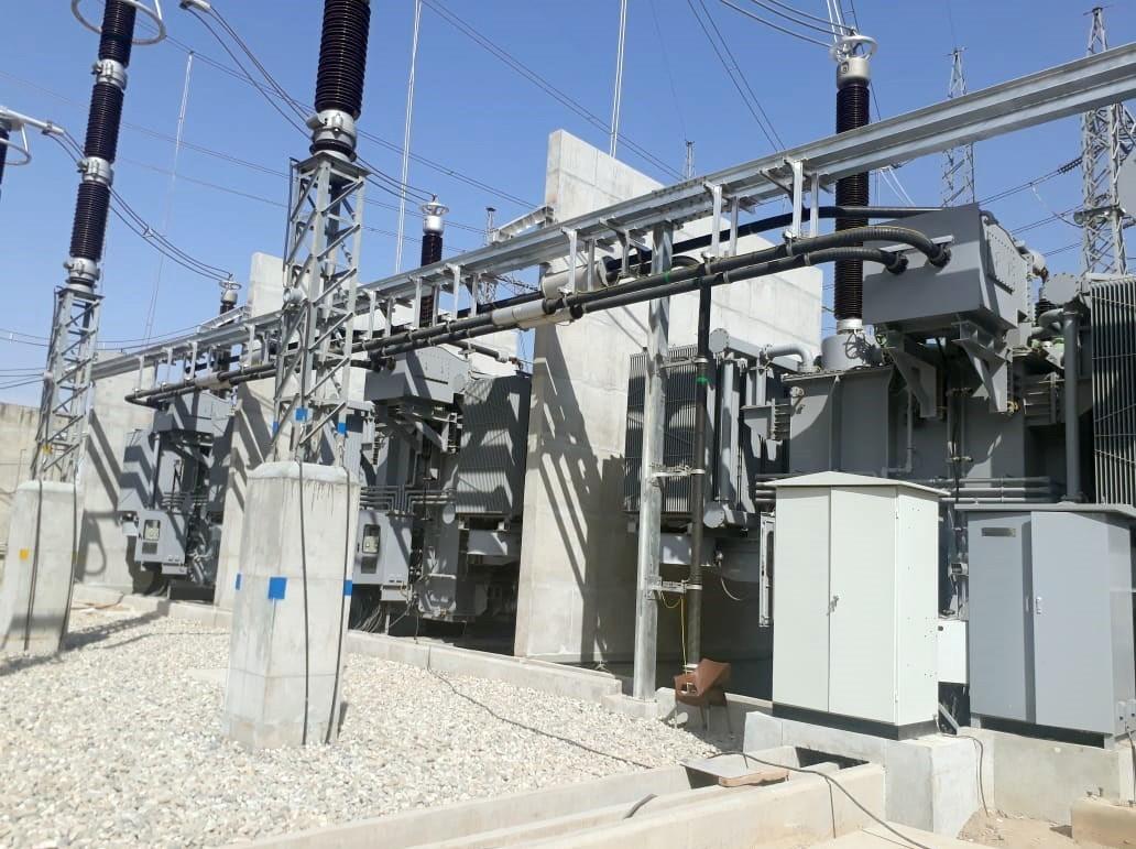 NTDC-power