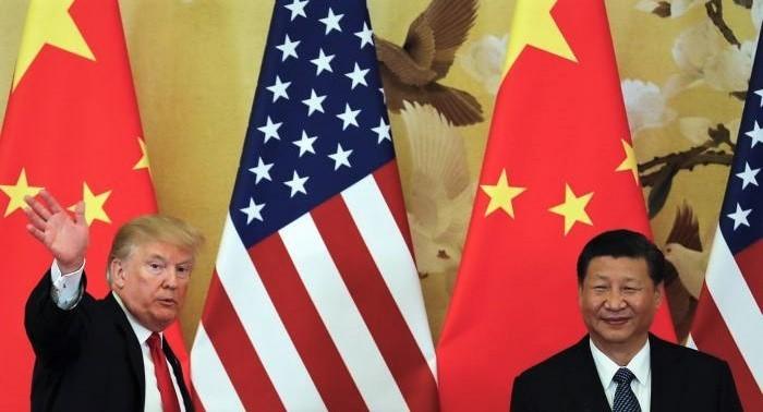 US-China 1