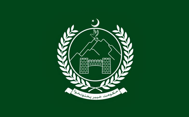 KP Govt