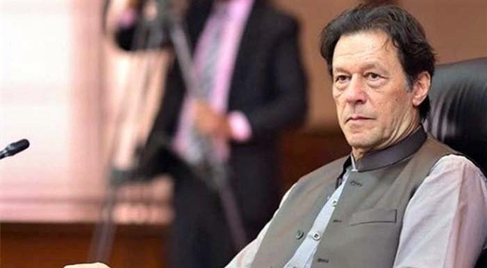 Imran Khan 5