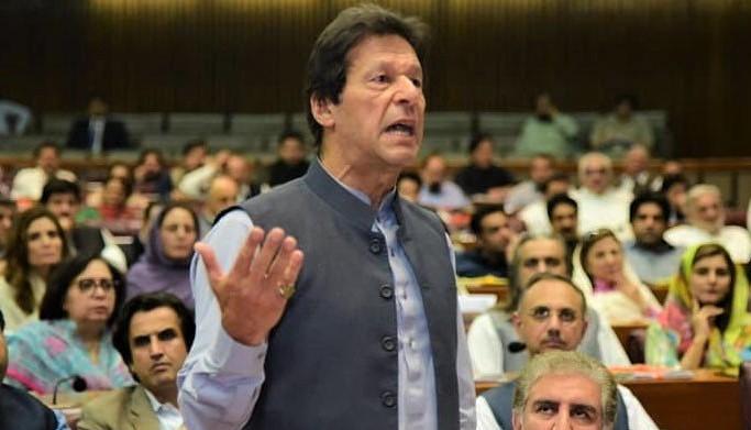 Imran Khan 6