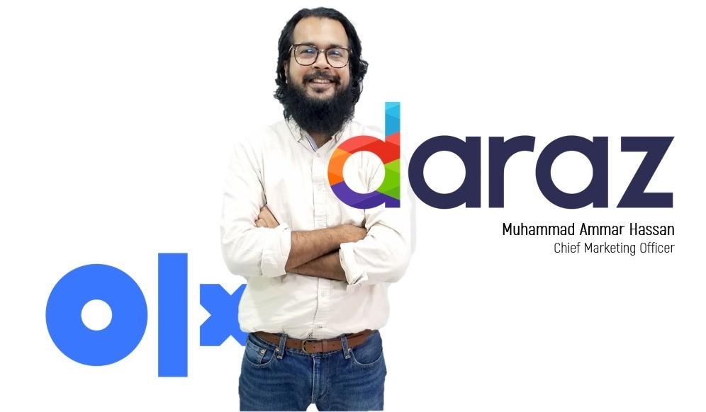 Ammar Hassan-Daraz