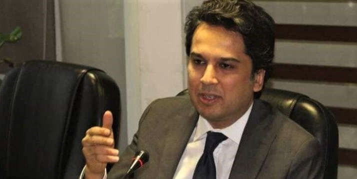 Makhdoom Hashim Jawan Bakhat
