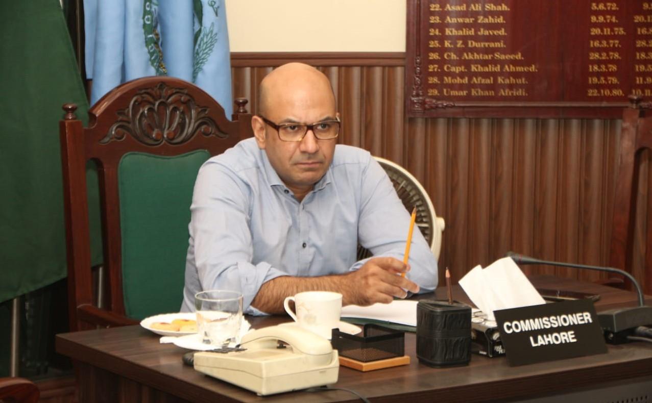 Mujtaba Piracha