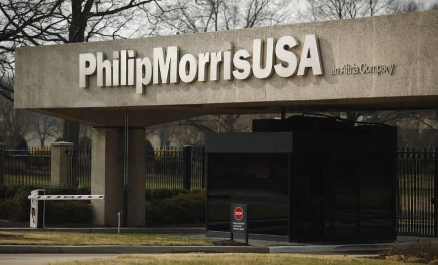 PhilipMorrisUSA