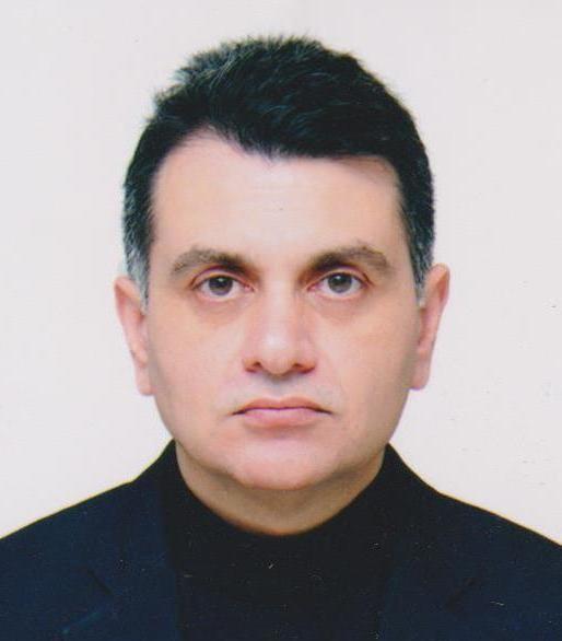 PCJCCI chairman Zarak Khan