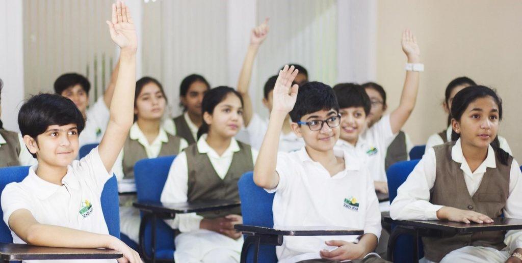 Private schools-fee