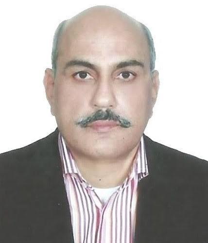 Sohail Pasha-PTEA