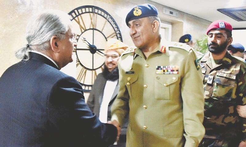 Democracy-Army-Pakistan 2
