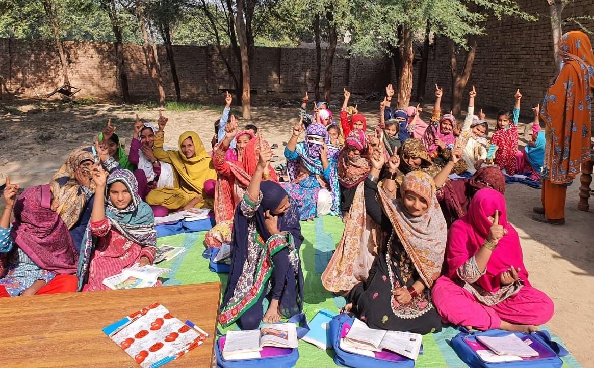 Punjab education 1