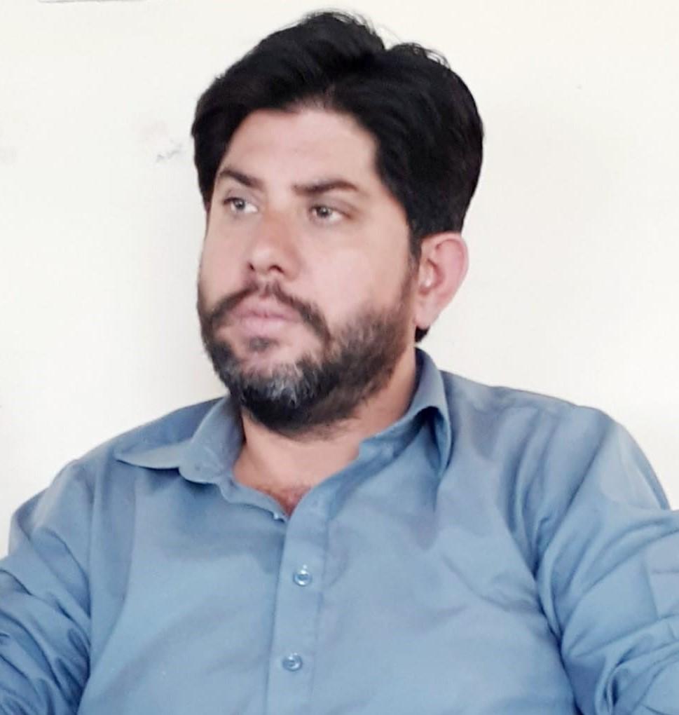 Sohail Rahim Withra