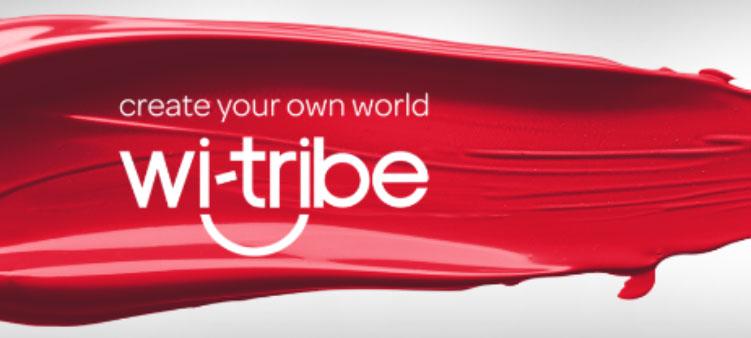 wi-tribe