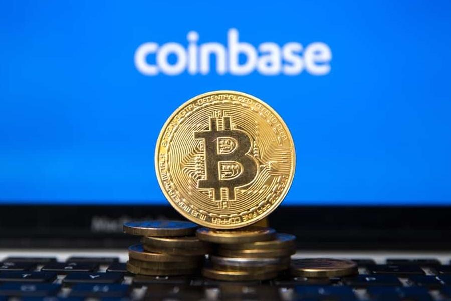 Bitcoin and Coinbase