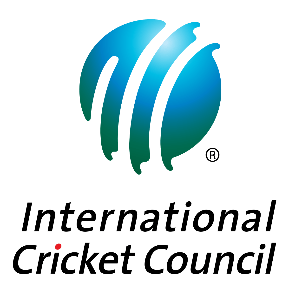 International Cricket Coucil